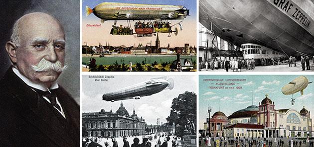 Bildcombo_Zeppelin