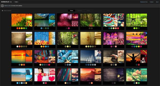 Shutterstock_Palette_1 Kopie