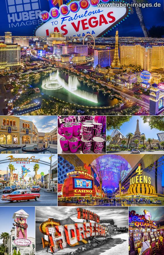Vegas- innen