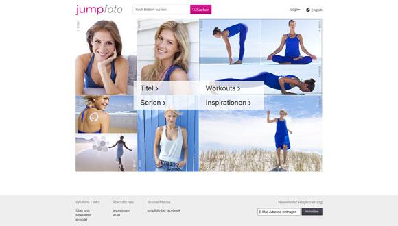 www_jumpfoto_de_de