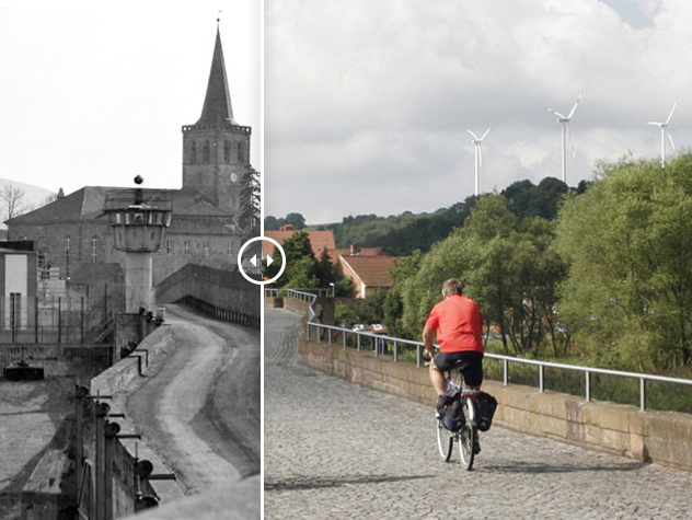 ullstein_bild_Then_&_Now_Werra-Bridge_01